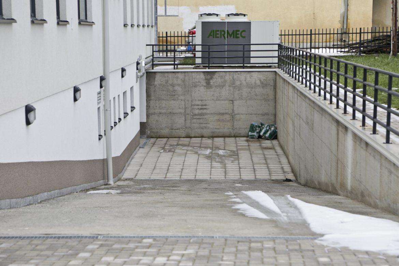 Kuvendi Komunal Drenas_2