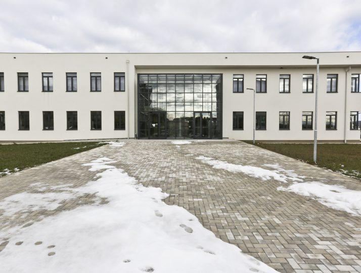 Kuvendi Komunal Drenas_3