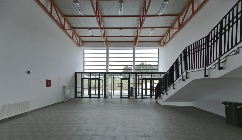 Shkolla Damanek 237