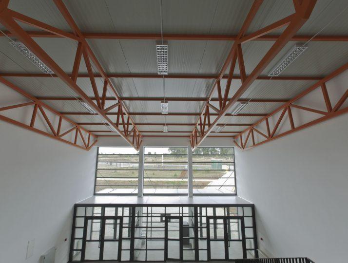 Shkolla Damanek 263