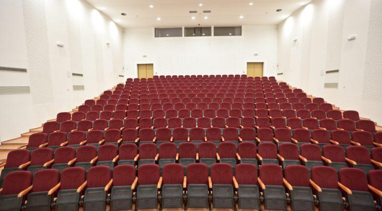 Teatri Shtime_1
