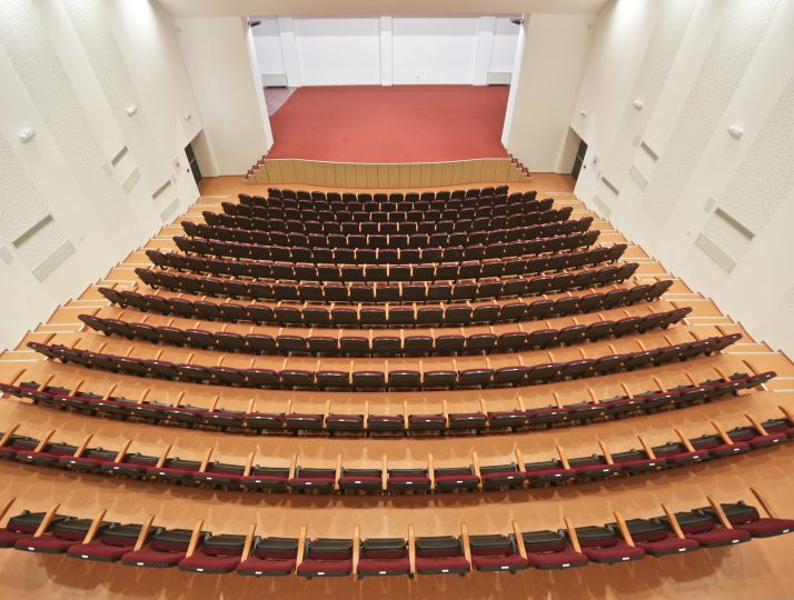 Teatri Shtime_11