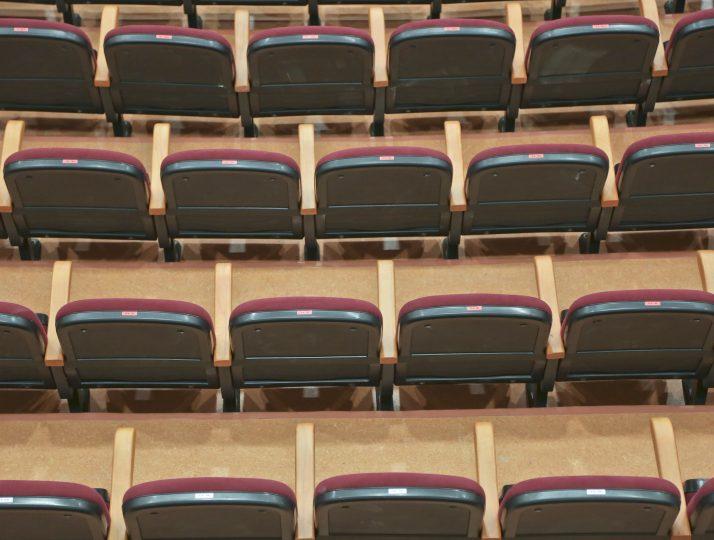 Teatri Shtime_13