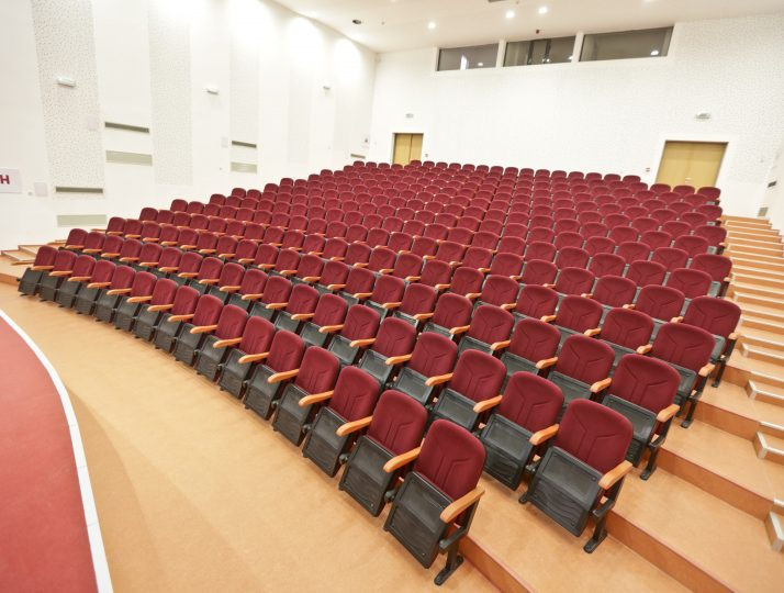 Teatri Shtime_2