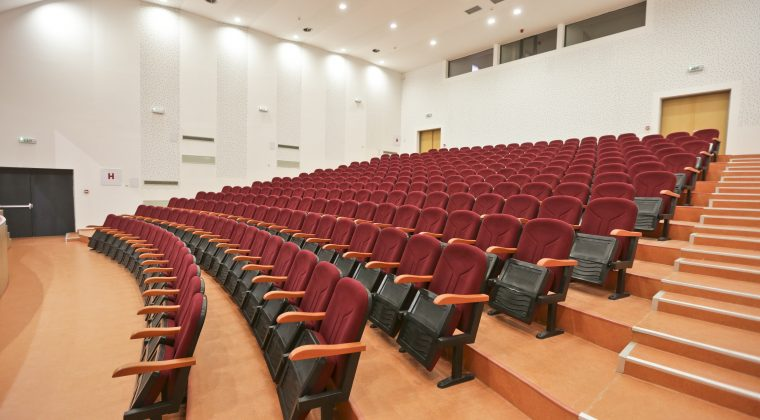 Teatri Shtime_3