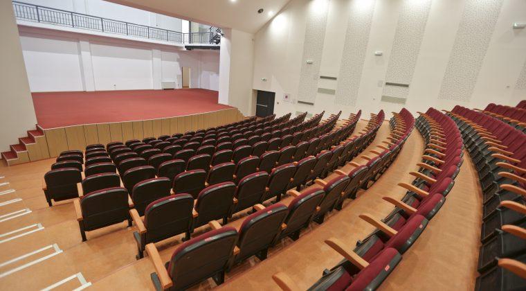 Teatri Shtime_5