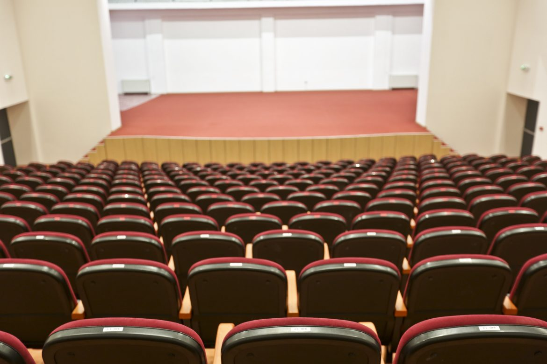 Teatri Shtime_7