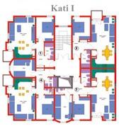 Kati 1_detal (1)