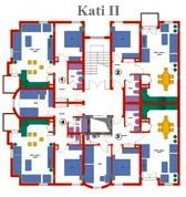 Kati 2_detal