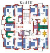 Kati 3_detal