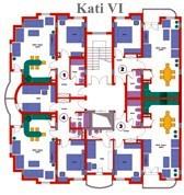 Kati 6_detal