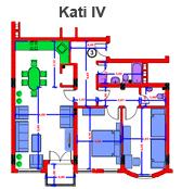 Kati 4_detal