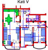 Kati 5_detal