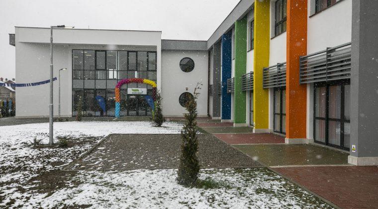 Kopshti i femijeve Prishtine-18