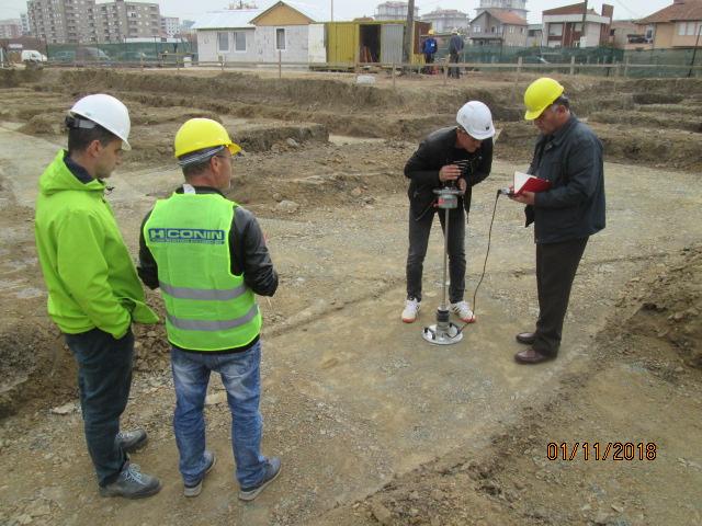 Kopshti i femijeve Prishtine-12