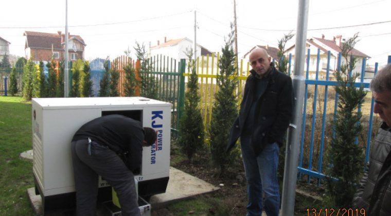Kopshti i femijeve Prishtine-14
